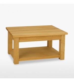 Kafijas galdiņš REM116