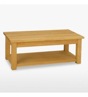Kafijas galdiņš REM117