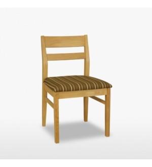 Ēdamistabas krēsls Rome REM302