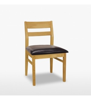 Ēdamistabas krēsls Rome REM302S