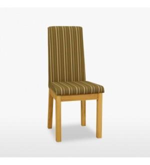 Ēdamistabas krēsls REM303