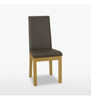 Ēdamistabas krēsls REM303S