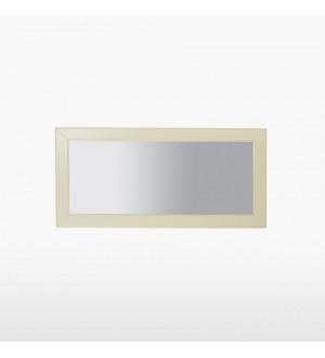 Sienas spogulis INI823