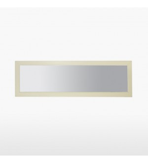 Sienas spogulis INI824
