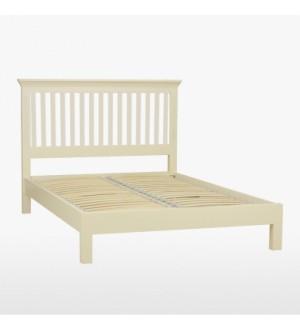 Vienvietīgā gulta LFE INI841LIET