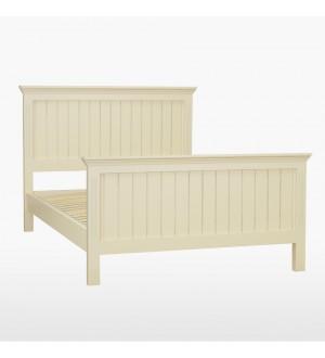 Divvietīgā gulta INI855