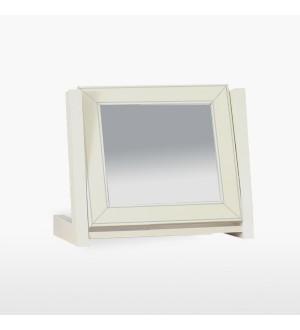 Kosmētikas galda spogulis INI825