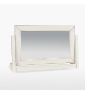 Kosmētikas galda spogulis INI826