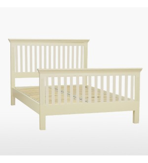 Divvietīga gulta INI846