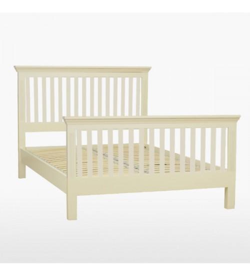 Divvietīga gulta INI860