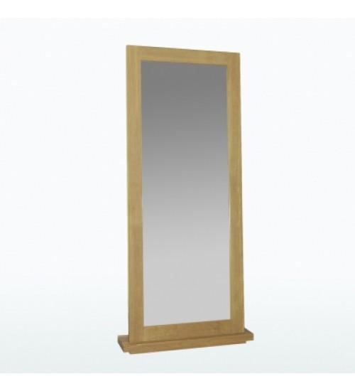 Spogulis  WIN118