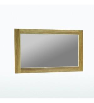 Spogulis WIN48