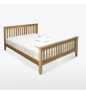 Vienvietīgā gulta  WIN713LIET
