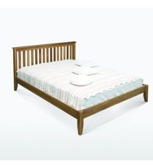 Vienvietīgā gulta  WIN713L LIET