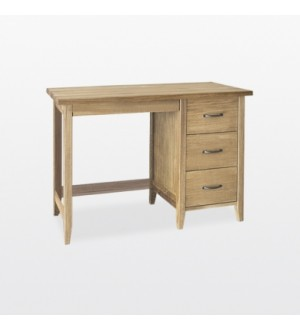 Kosmētikas galds  WIN74