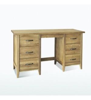Kosmētikas galds  WIN742