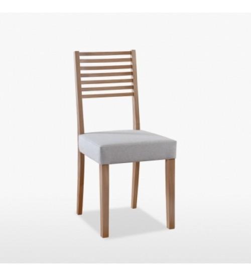 Ladder ēdamistabas krēsls WIN119