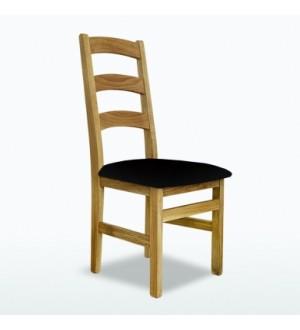 Sandby ēdamistabas krēsls WIN11S