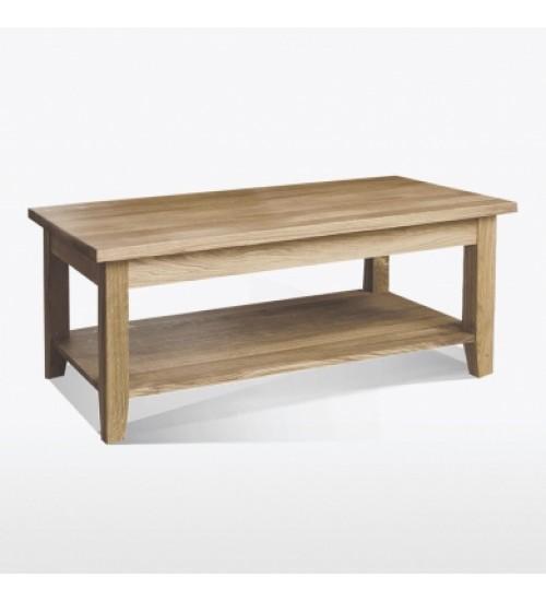 Kafijas galdiņš WIN28S