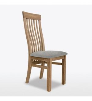 Swell ēdamistabas krēsls WIN63