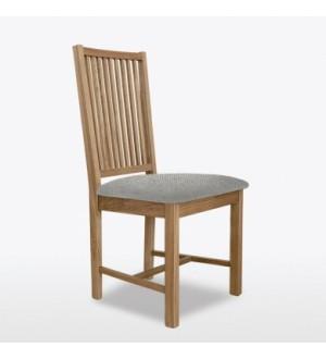 Medoc ēdamistabas krēsls WIN98