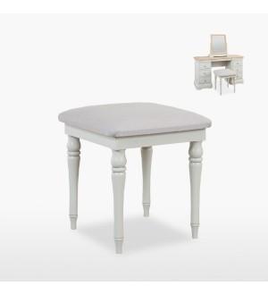 Kosmētikas galda ķeblis  CRO816