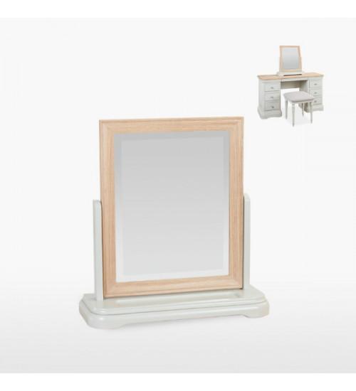 Kosmētikas galda spogulis CRO817