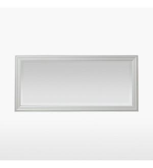 Sienas spogulis CRO818