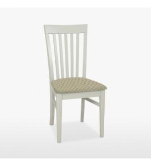 Elizabeth ēdamistabas krēsls CRO301S