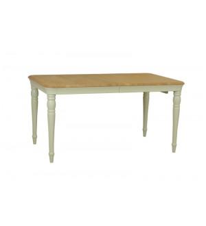 Transformējams ēdamistabas galds CRO101