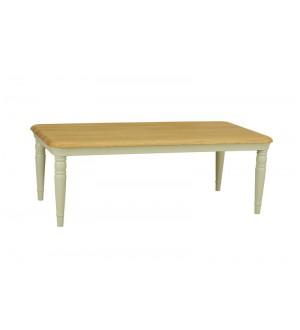 Kafijas galdiņš  CRO105
