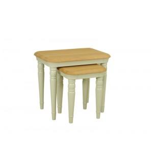 Krēslu komplekts  CRO107