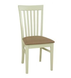 Elizabeth ēdamistabas krēsls CRO301
