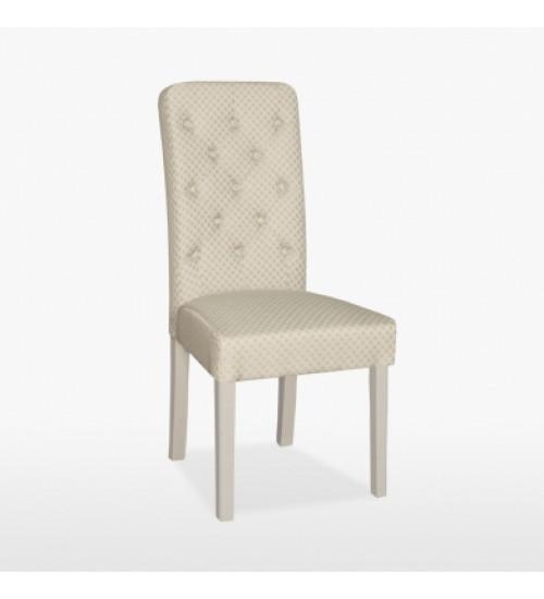 Ēdamistabas krēsls CRO302S