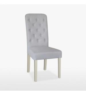 Ēdamistabas krēsls CRO302