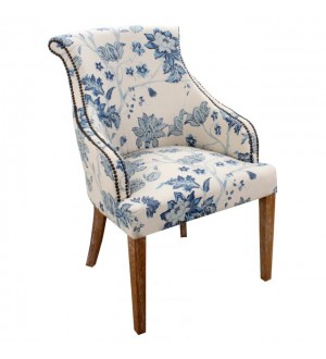 Krēsls - 3501760004