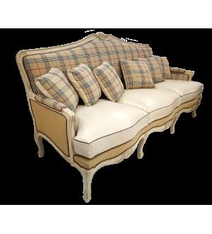 Dīvāns-LXV3