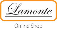 Lamonte mēbeļu un interjera veikals