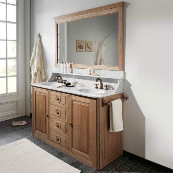 Tadelakt Dusche Selber Machen : Waschtisch Selber Machen: DIY Waschbecken Bad Pinterest Selber Machen